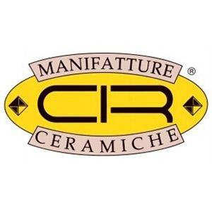 Cir-ceramiche-logo