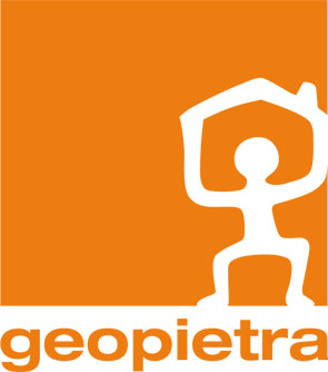 GeopietraLOGO_orange