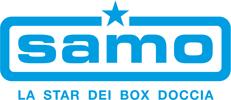 Samo-cyan-logo
