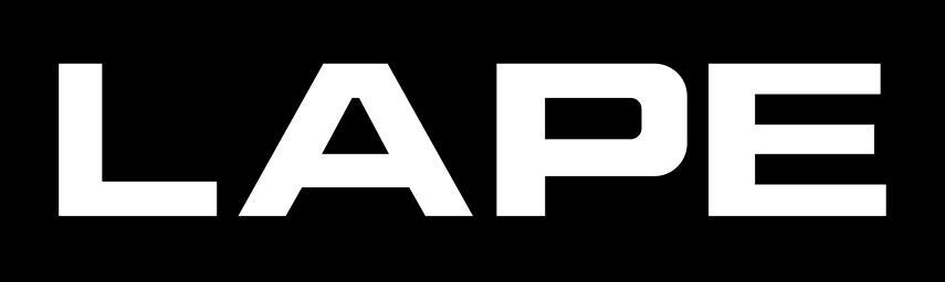 lape-logo