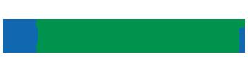 musilli-logo