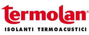 termolan-big1