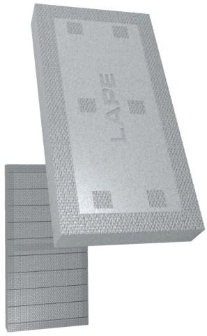 Greypor GK 800 LAPE Image