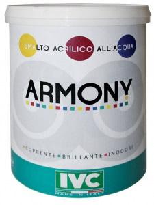 Smalto Armony IVC Image