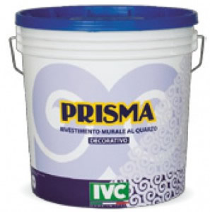 Prisma Quarzo fino IVC Image