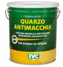 Quarzo antimacchia IVC Image