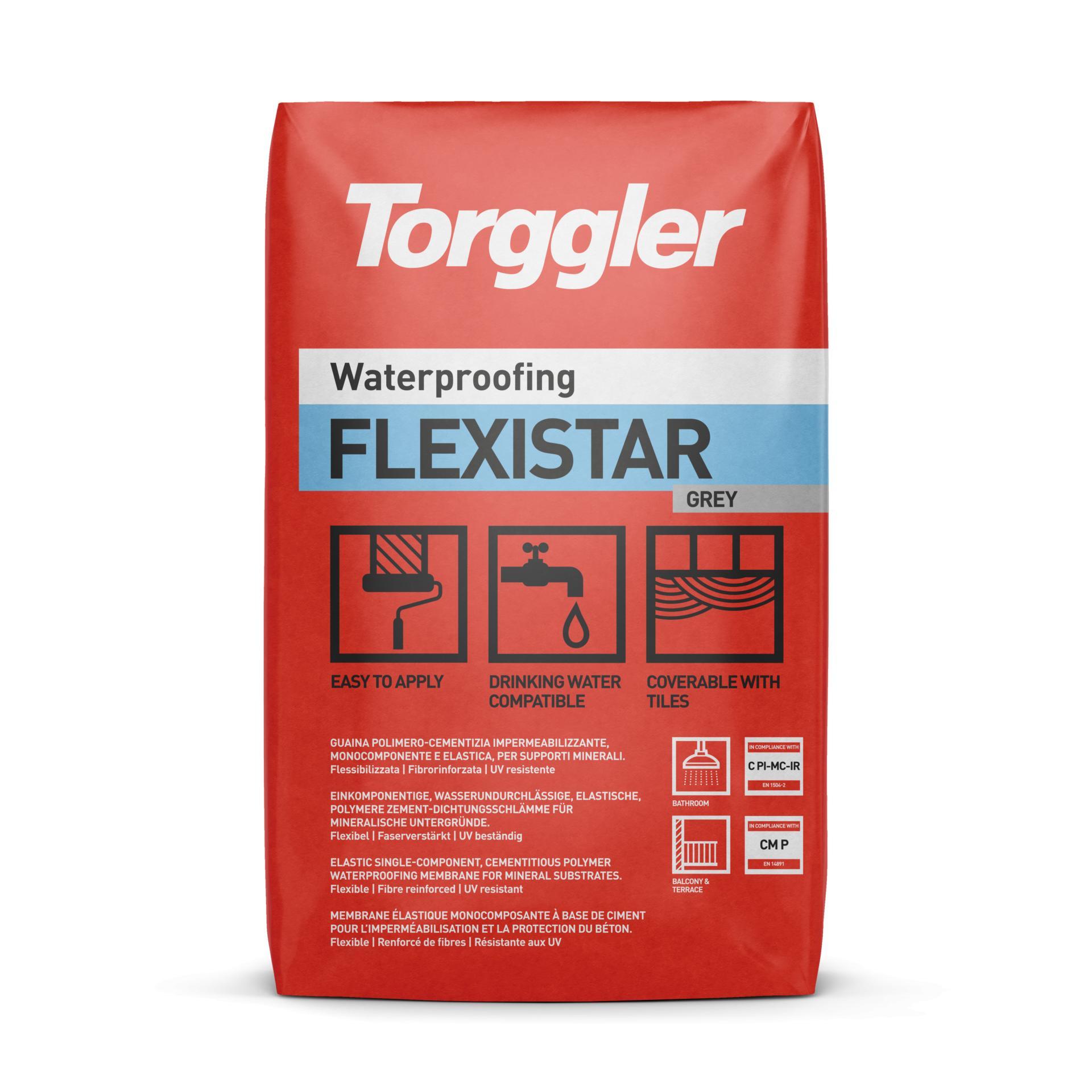 Flexistar TORGGLER Image